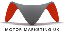 Motor Marketing UK